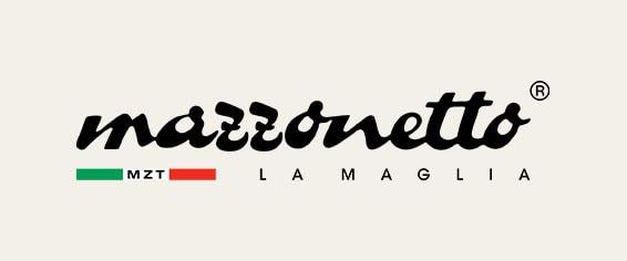 mazzonetto maglieria teroro agency - Portfolio