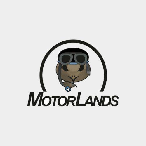motorlands logo teroro agency 500x500 - Portfolio