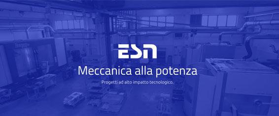 eurostampi new wide teroro agency - Portfolio