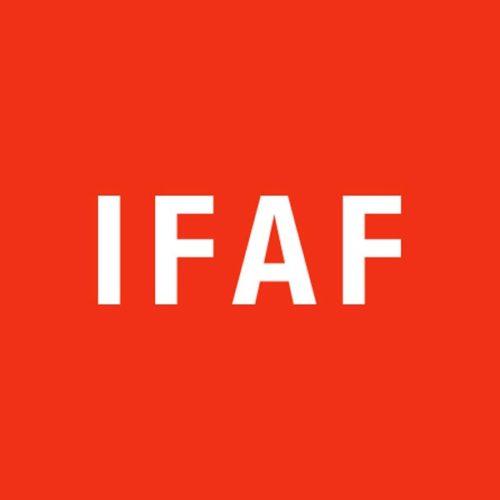 ifaf spa teroro agency 500x500 - Portfolio