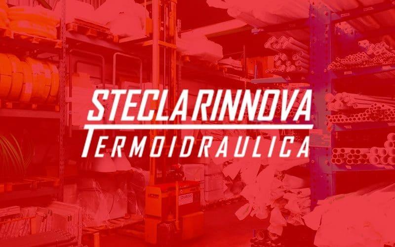 progetto steclateroro evidenzia 800x500 - Portfolio