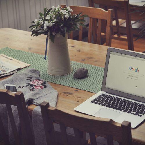 SEO: trovare nuovi clienti attraverso l'ottimizzazione per i motori di ricerca