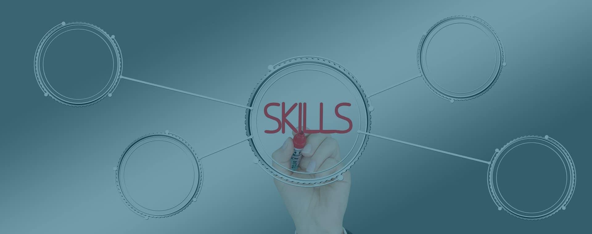 Soft Skills: cosa sono e a cosa servono